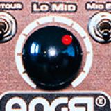 Angel E - MTS custom module