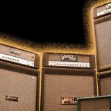 Original Vampower amps